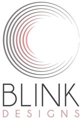 BlinkShop